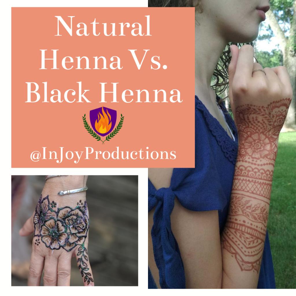 natural henna henna artist what to use henna hair