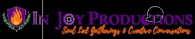 In Joy Productions
